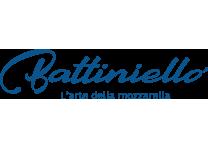 Caseificio Battiniello - Salumeria e cucina a Napoli dai primi del '900